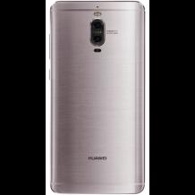 Huawei Mate 9 Pro 128GB Grå-1