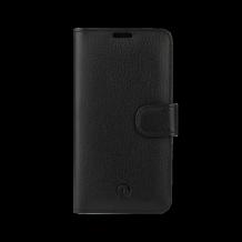 Huawei P10 flipcover Redneck Prima Wallet Folio Sort-1