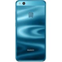 Huawei P10 Lite 32 GB (Dual Sim) - Blå-1
