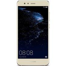 Huawei P10 Lite 32 GB (Dual Sim) - Guld-1