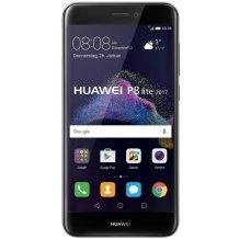 Huawei P10 Lite Panserglas-1