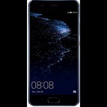 Huawei P10 Plus 128GB Dual Sim Blå-1