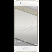 Huawei P10 Plus 128GB Dual Sim Guld-1