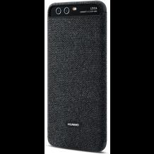 Huawei P10 Plus Smart View Cover Mørkegrå-1