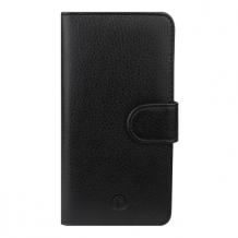 Huawei P20 Pro flipcover Redneck Prima Wallet Folio Sort-1