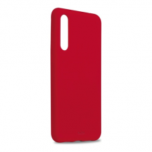Huawei P20 Pro, Icon Cover, Red-1