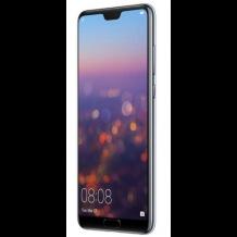 Huawei P20 Pro Midnight Blue-1