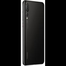 Huawei P20 Pro Sort-1