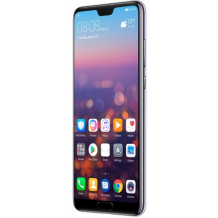 Huawei P20 Pro Twilight-1