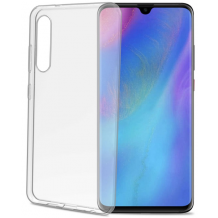 Huawei P30 Celly Gelskin Cover -1