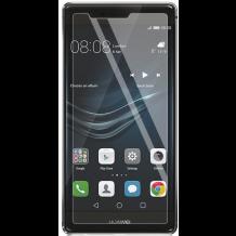 Huawei P9 Panserglas skærmbeskytter Reduced-1