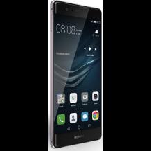Huawei P9 Plus 64 GB - Grå-1