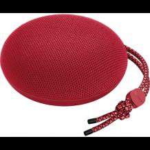 HUAWEI SOUNDSTONE BT SPEAKER (CM51 RED)-1