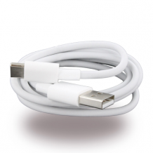 Huawei USB C  / USB Type-C data- og ladekabel 1m-1