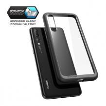 i-Blason Supcase UB Style Huawei P20 Pro Black-1