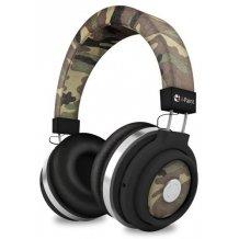 i-Paint Urban Design Camo Trådløse Høretelefoner Camo