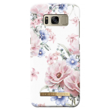IDEAL FASHION CASE (GALAXY S8 FLORAL ROMANCE)-1
