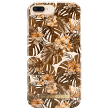 IDEAL FASHION CASE (IPHONE 6S Plus/7 Plus /8 Plus AUTUMN FOREST)-1