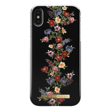 IDEAL FASHION CASE (IPHONE XS MAX FLORAL)-1