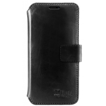 IDEAL STHLM WALLET (IPHONE XS MAX)-1