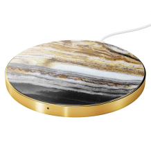 IDEAL WIRELESS CHARGER (OUTER SPACE AGATE)-1
