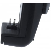 iGrip Smart Grip`R  universal bilholder m. justerbart microUSB stik-1