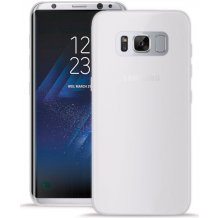 Samsung Galaxy S8 Cover Puro Ultra-Slim 0.3