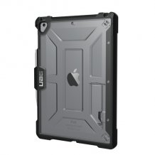 "iPad 9.7"" 2017/18, Plasma Cover, Ice-1"