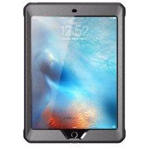 "Robust iPad 9.7"" (2017) Cover, i-Blason Supcase Rugged sort"