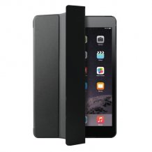 "iPad Air 2 / iPad Pro 9.7"" cover Puro Zeta Slim med magnet luk, Sort-1"