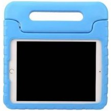 Ipad Air & Air2, Kidz Cover, Blue(i pakning)-1
