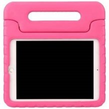 Ipad Air & Air2, Kidz Cover, Pink(i pakning)-1