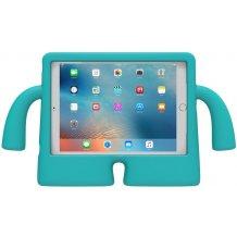 "Speck iGuy Cover til børn til iPad Air/Air2 / iPad Pro 9.7 / iPad 9.7"" Blå"