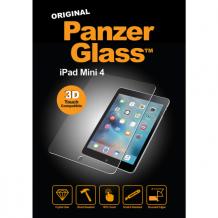 iPad Mini 4 Panzer Glass Sikkerhedsglas med privacy filter-1