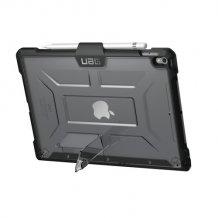 "iPad Pro 10.5"" 2017, Plasma Cover, Ice-1"