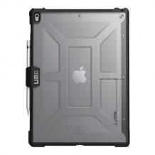 "iPad Pro 12.9"" 2017, Plasma Cover, Ice-1"