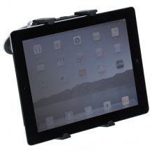 iGrip iPad / Tablet Gripper Extender Bilholder
