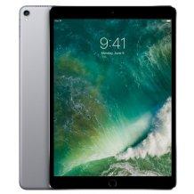 "Apple iPad Pro 10.5"" Wi-Fi + Cellular 512GB Space Grey MPME2KN/A"