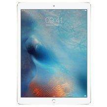 """Apple iPad Pro 12.9""""  Wi-Fi 256GB Guld MP6J2KN/A"""