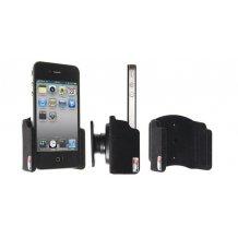 iPhone 4 / 4S bilholder, Brodit passiv bilholder med kugleled - 511164