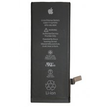 iPhone 6 batteri, originalt Apple APN 616-0804