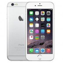 Apple iPhone 6S 32GB Sølv
