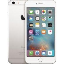 Apple iPhone 6S Plus 128GB Sølv
