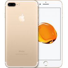 Apple iPhone 7 Plus 32GB Guld