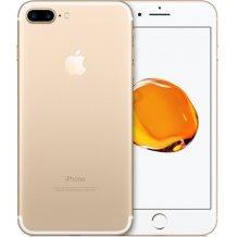 Apple iPhone 7 Plus 128GB Guld
