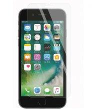 "Apple iPhone 7 Plus (5.5"" skærm) Panserglas skærmbeskytter"