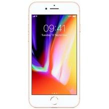 iPhone 8 256GB Guld