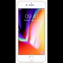 iPhone 8 256GB Guld-1
