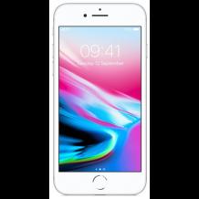 iPhone 8 256GB Sølv-1