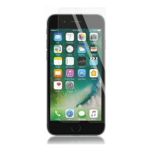 iPhone 8/7/6S Plus, Silicate Glass-1